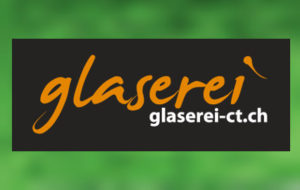 sponsoren_glaserei-ct