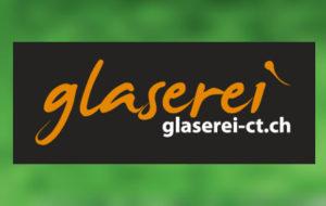 sponsoren_glaserei-ct