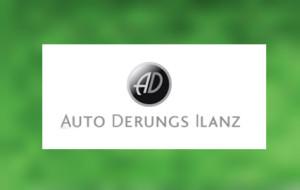 sponsoren_autoderungs