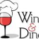 Wine & Dine Foto
