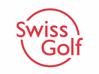 Swiss Golf