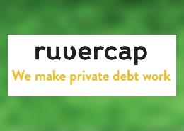 ruvercap